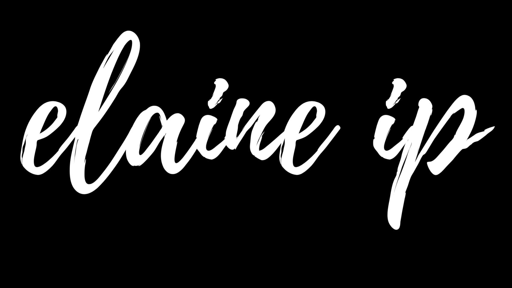 Elaine Ip